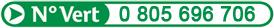 Le numéro de www.maison-de-retraite-alzheimer.fr