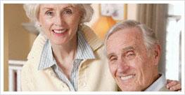 photo de maisons de retraite Alzheimer